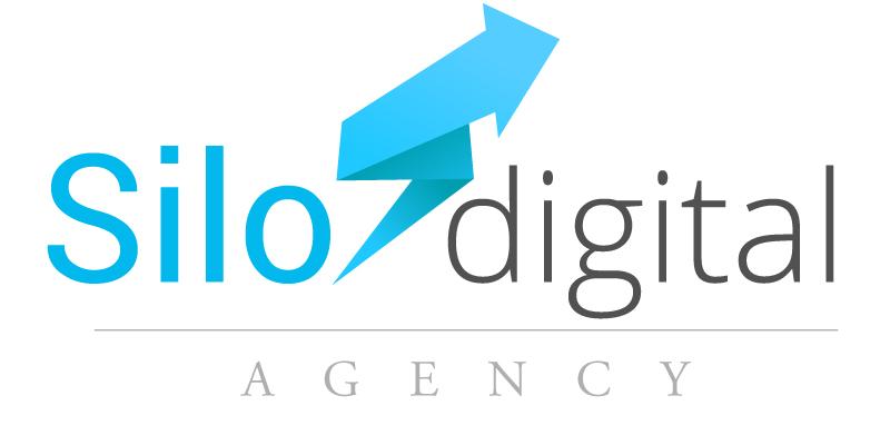 Silo Digital