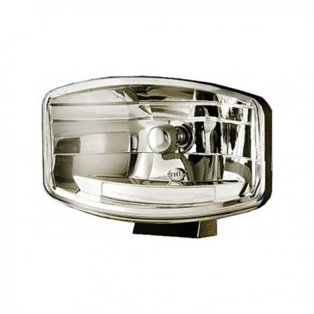 projecteur anti brouillard 12 24v avec feu de position ampoule hella jumbo 320 ff pg distribution. Black Bedroom Furniture Sets. Home Design Ideas