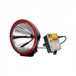 Projecteur longue portée Luminator, D1S, 24 V