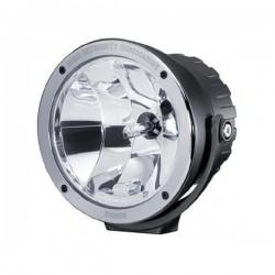 Projecteur longue portée Luminator Compact, D1S XENON