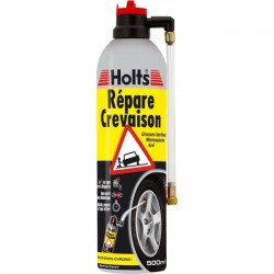 REGONGLE PNEU HOLTS ( 500 mL )