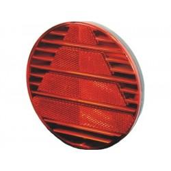 Triangle Reflex Reflector PRO-REFLEX