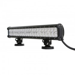RAMPE LED 505 MM 180 W IP 67 10 A 30 VOLT 126 W- 6692 Lm