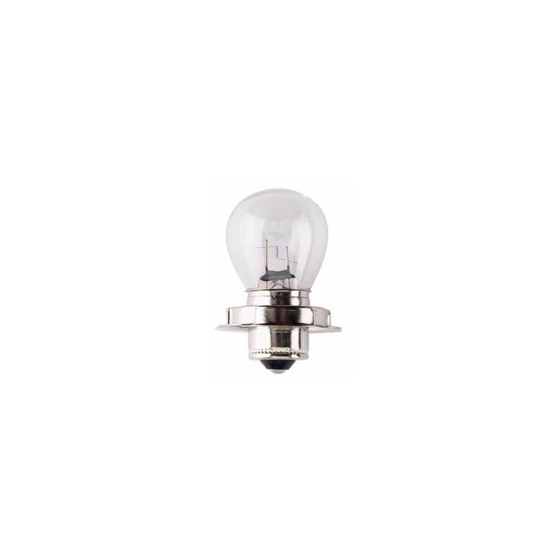 ampoule moto 6v 15w culot p26s pg distribution. Black Bedroom Furniture Sets. Home Design Ideas