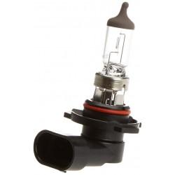 Ampoule Osram H10 12V-42W culot PY20d