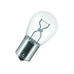 LAMPE STOP 24V 21W (BOITE DE 10 LAMPES)