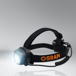 LAMPE DE POCHE LED OSRAM PROFESSIONAL ( POCKET 160 )