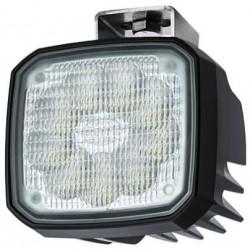 FEU DE TRAVAIL LED 12V24V HELLA ULTRA BEAM LED
