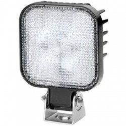 Projecteur de travail HELLA AP 1200 LED