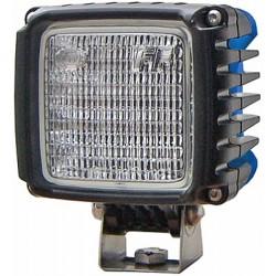 Projecteur de travail HELLA POWER BEAM 3000 pour éclairage à courte portée