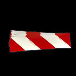 KIT DE 10 BANDES ALTERNEES CLASSE 1 ( 560 X 140 MM )