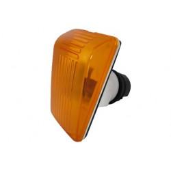 Feu Clignotant a ampoule Scania 1304787