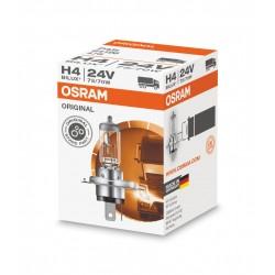 AMPOULE H4 24V 75/70W OSRAM