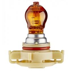 Ampoule - PS19W - Standard - 12V - 19W - Type de culot: PG20/1