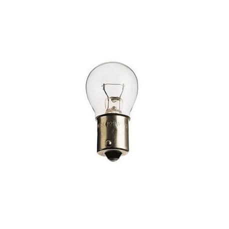 AMPOULE STOP 24V 21/5W ( BOITE DE 10 LAMPES)