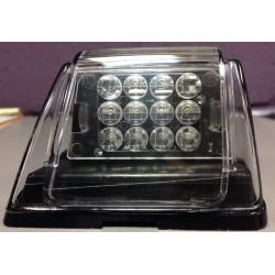 FEU CLIGNOTANT DROIT LED 24V POUR VOLVO