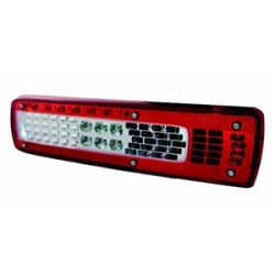 FEU ARRIERE DROIT LC 9 LED