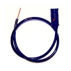 CABLE DE CONNECTION P§R 0.50 METRE AVEC CLIC-IN 68-5000-014