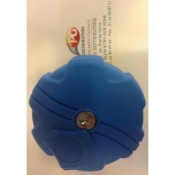 BOUCHON DE RESERVOIR AD BLUE DIAMETRE : 60 MM - POUR RENAULT TRUCK ( RVI)