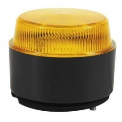 FEU LED FLASH 10 A 30 V A POSER
