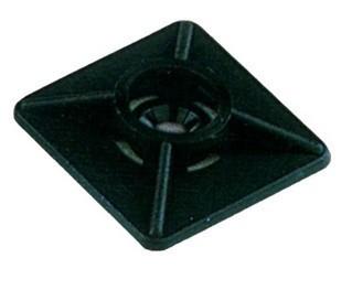 collier de serrage plastique noir cool liens de serrage a tete plate with collier de serrage. Black Bedroom Furniture Sets. Home Design Ideas