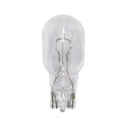 AMPOULE SANS CULOT 12V 16W ( BOITE DE 10 LAMPES)