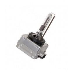 AMPOULE XENARC D1R 35W HID XENON 66154 PK32D-3
