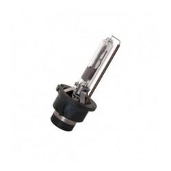 AMPOULE XENARC D2R 35W HID XENON 66250 P32D-3