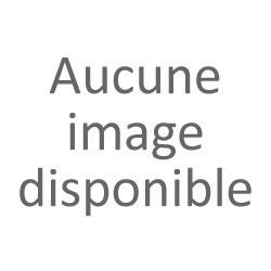 FEU DE GABARIT MERCEDES ATEGO AVANT DROIT ( Blanc - OE : 967 820 1221 )